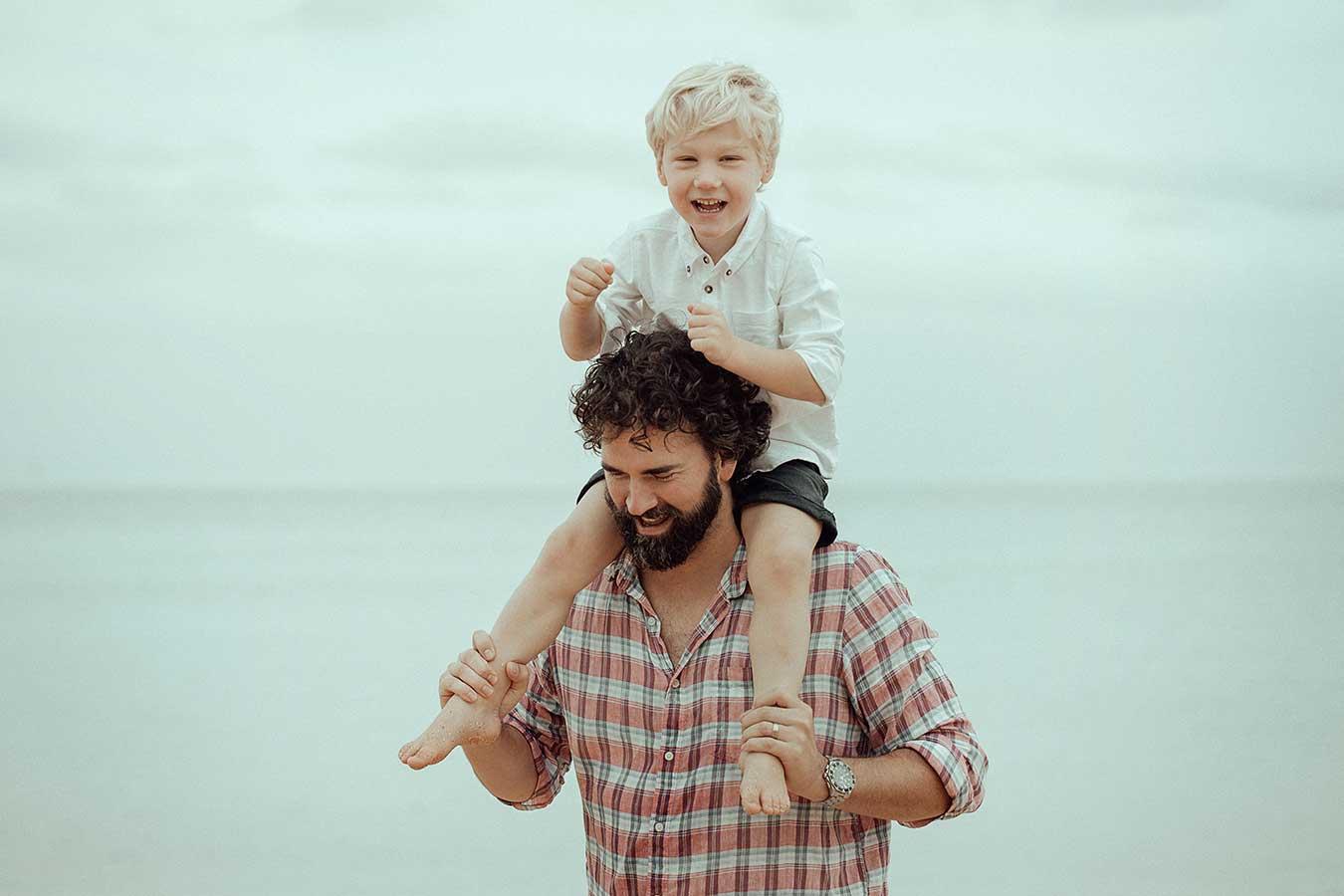 lifestyle-family-photographer-mornington-peninsula-129