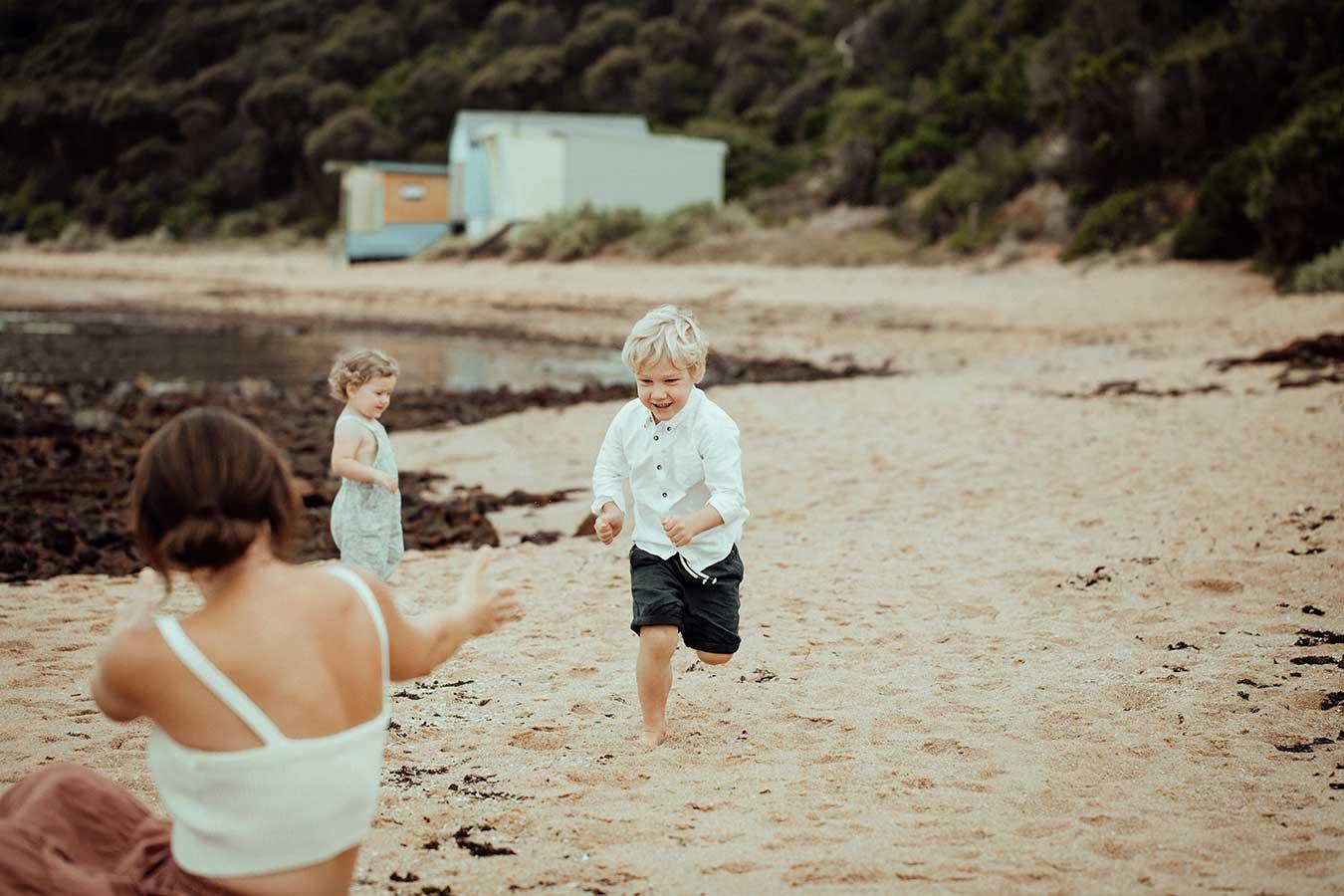 lifestyle-family-photographer-mornington-peninsula-26