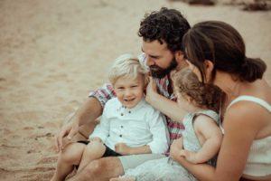 lifestyle-family-photographer-mornington-peninsula-36