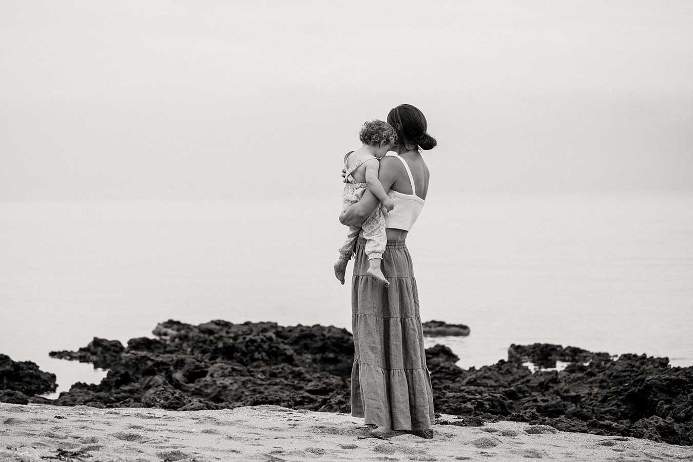lifestyle-family-photographer-mornington-peninsula-48