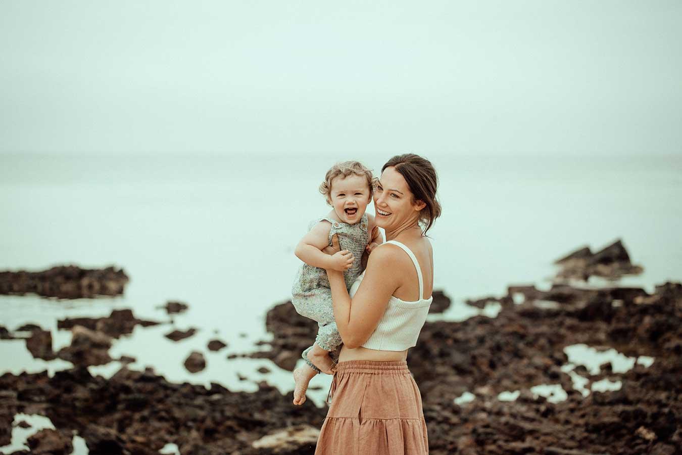 lifestyle-family-photographer-mornington-peninsula-53