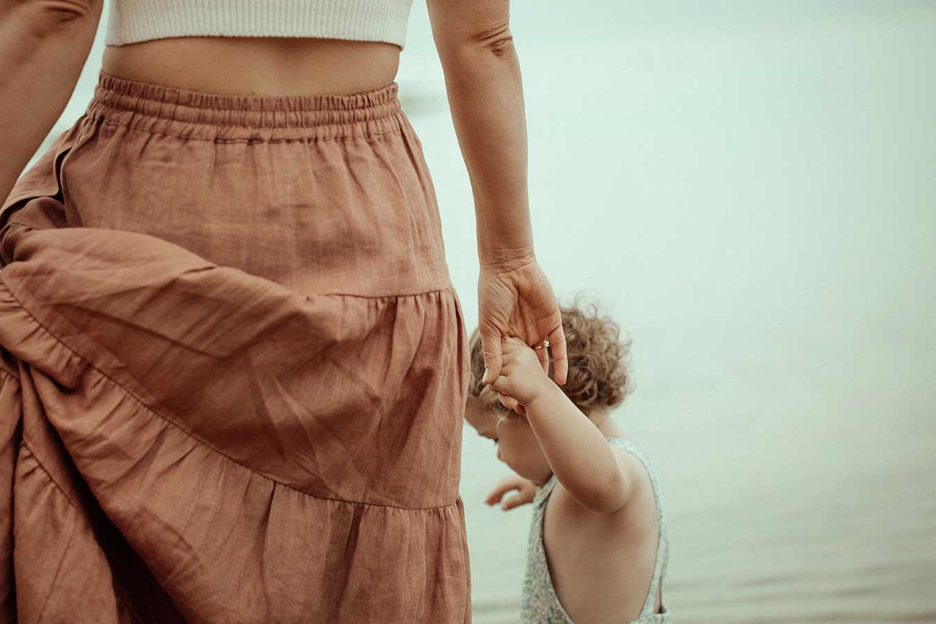 lifestyle-family-photographer-mornington-peninsula-79