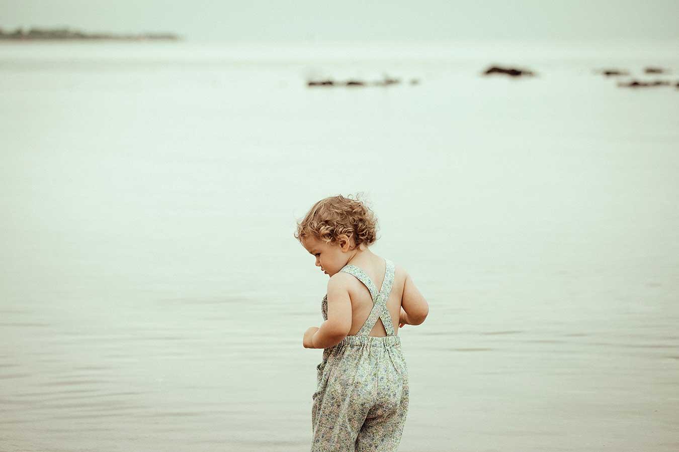 lifestyle-family-photographer-mornington-peninsula-82