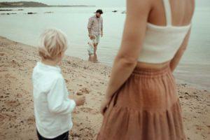 lifestyle-family-photographer-mornington-peninsula-85